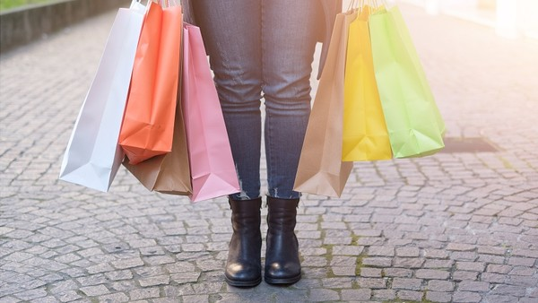 Shopper Profiles: The Key Online Behaviours That Will Drive Purchases in 2017