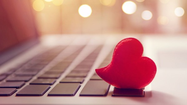 Google, Quantcast and Skimlinks Crunch the Valentine's Data