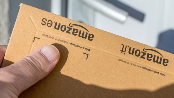 Amazon Associates' Commission Update a Shock for Small US Affiliates