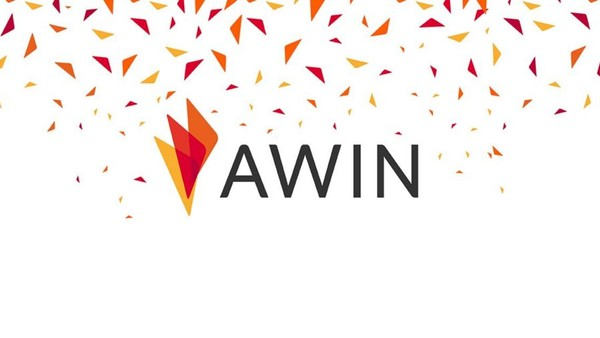 zanox and Affiliate Window Rebrand to Become Awin
