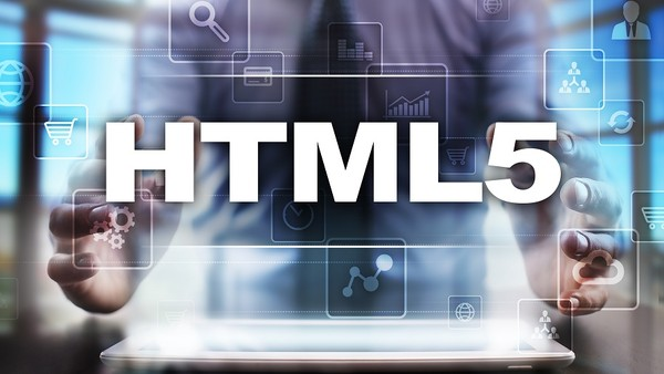 HTML5 Transition: How and Why We Must Say Goodbye to Flash
