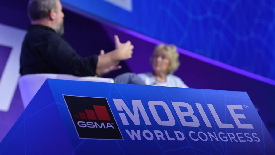 Six Mobile Marketers Share Trends from Mobile World Congress 2017