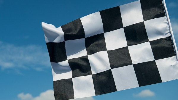 The Winners and Losers in Programmatic's Race to the Top