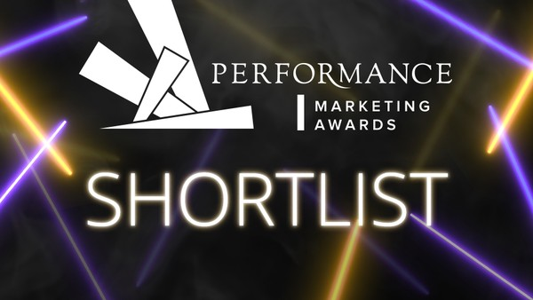 Performance Marketing Awards Unveils 2017 Shortlist