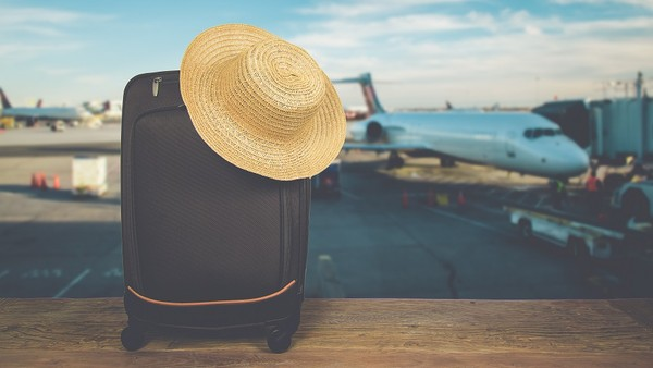Travellers Want More: How to Leverage Identity to Meet Increasing Expectations