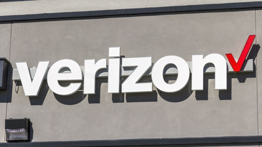 US Giants Verizon and AT&T Pull Spend on Google Amid YouTube Controversy