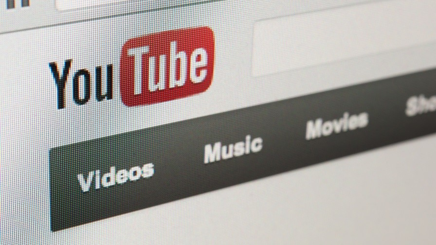 YouTube Takes Another Blow as Ads Appear Next to Inappropriate Content