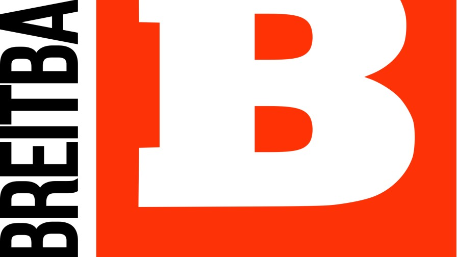 AppNexus: Why We Barred Breitbart from Our Advertisers