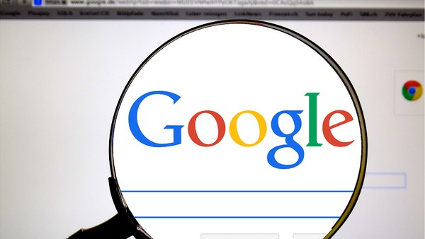 Google's 'Fred' Update: An SEO Shake-Up or an Industry Shakedown?
