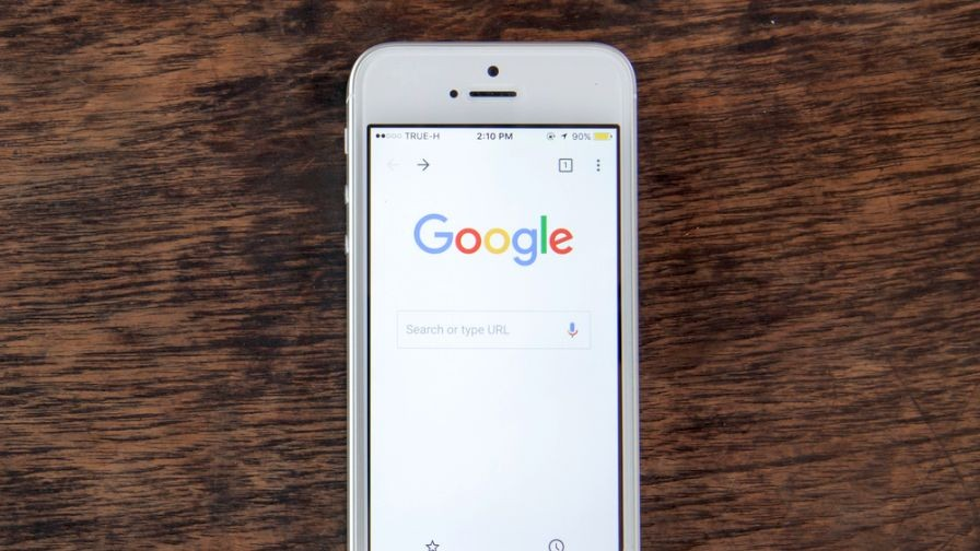 The Evolution of Search: How to Best Capitalise on Mobile Dominance