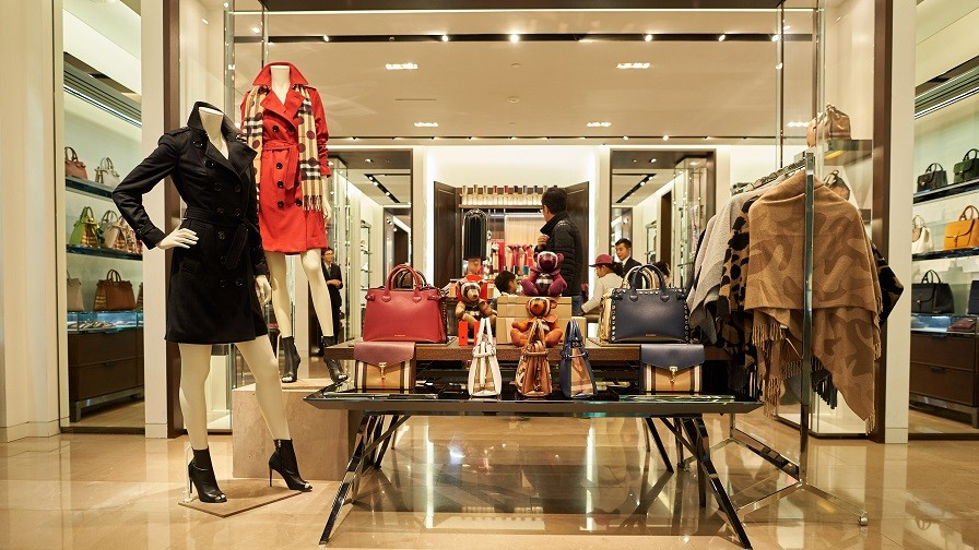 Luxury E-Commerce: A Golden Opportunity in APAC