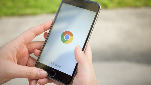 Google in Talks to Launch Default Ad-Blocking Feature in Chrome Browser