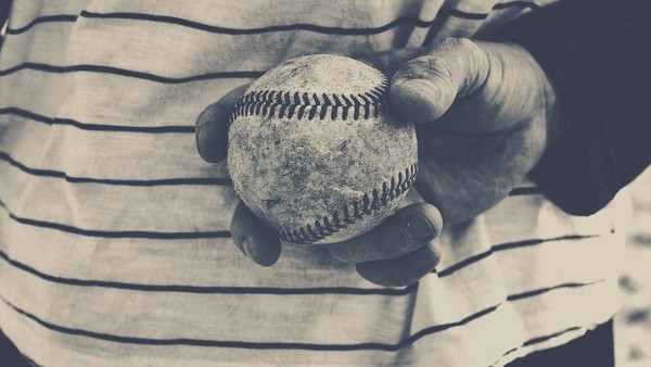 The Performance Marketing Ballgame - Everyone Loses When Relying on Last Clicks