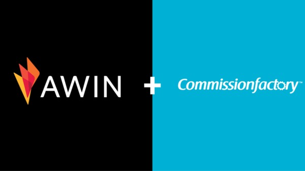 Awin Makes Strategic APAC Partnership with Aus-Based Commission Factory