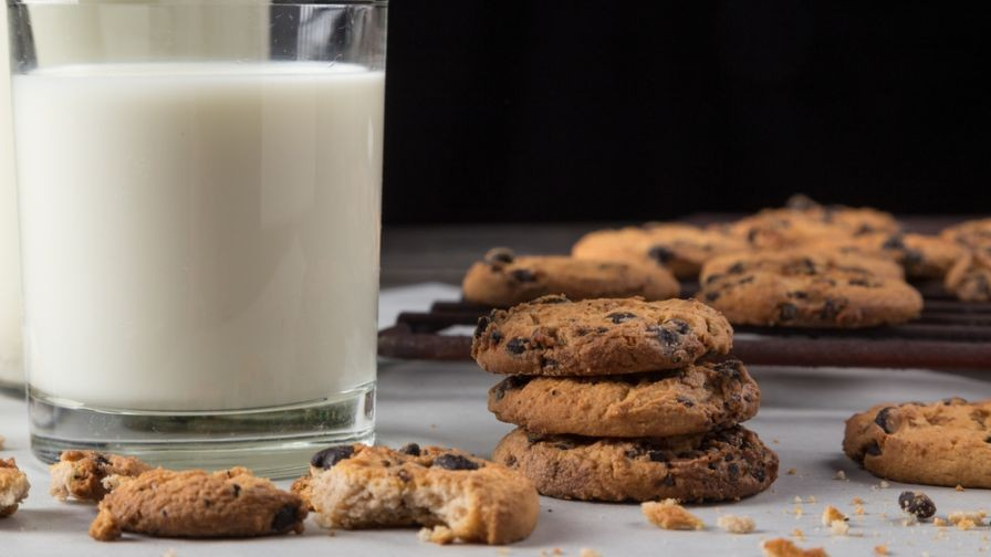 "Networks on the Role of the ""Soft Cookie"" in Affiliate Marketing"