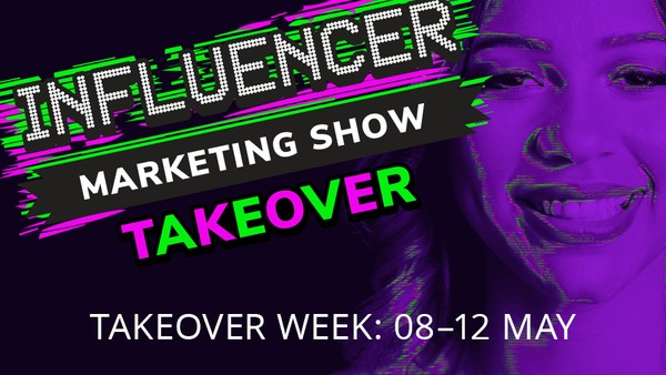 PI Update: Influencer Marketing Takes Over PerformanceIN Next Week