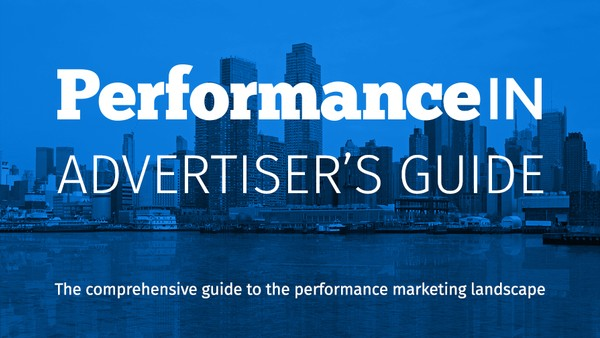 PI Update: The Advertiser's Guide to Performance Marketing Returns for 2017