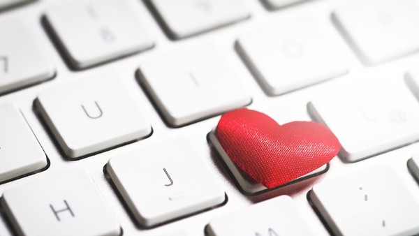 Of Love and Affiliates - How to Enter the Dating Niche
