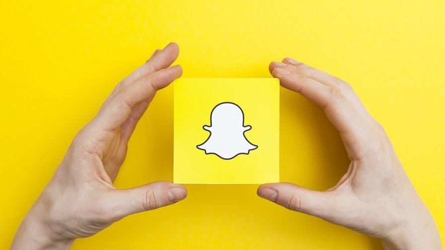 Snapchat to Launch Ad Manager to Open Up Opportunities for Advertisers