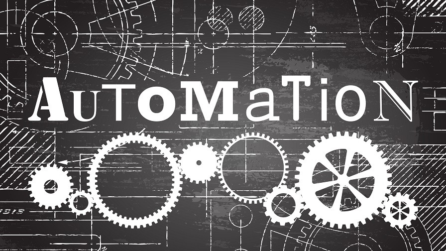 "Why it Might be Time to Swap the Term ""Programmatic"" for ""Automation"""