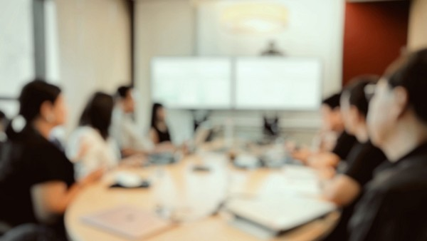 Establishing an Affiliate Dialogue in the Advertiser Boardroom