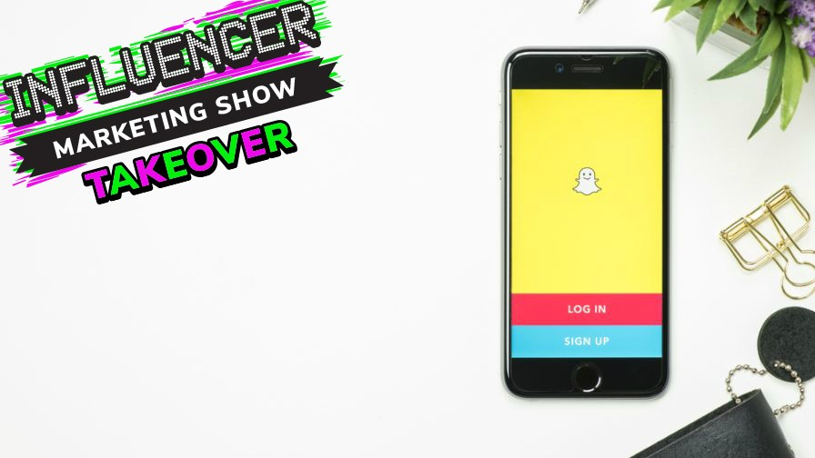 What the Age of Snapchat Means for Advertisers