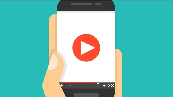 Three Golden Rules for a Successful Personalised Video Campaign