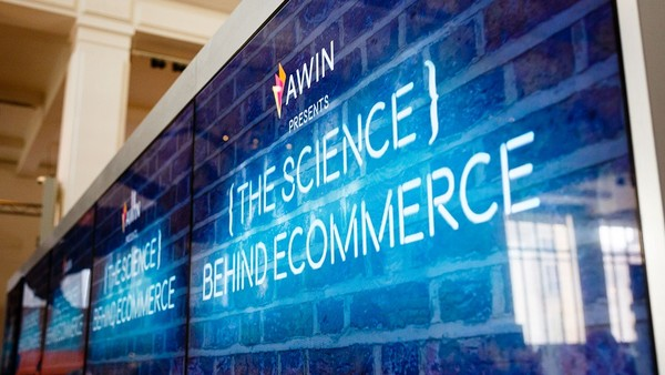 Yeah, Science! Awin Brings Affiliate Marketing to London's Science Museum