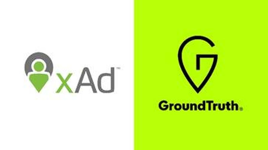XAd Rebrands as GroundTruth as Business Expands Beyond Advertising