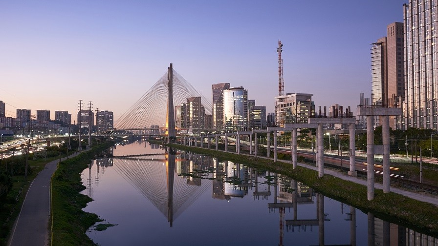 Brazil: The Land of Digital Marketing Opportunity