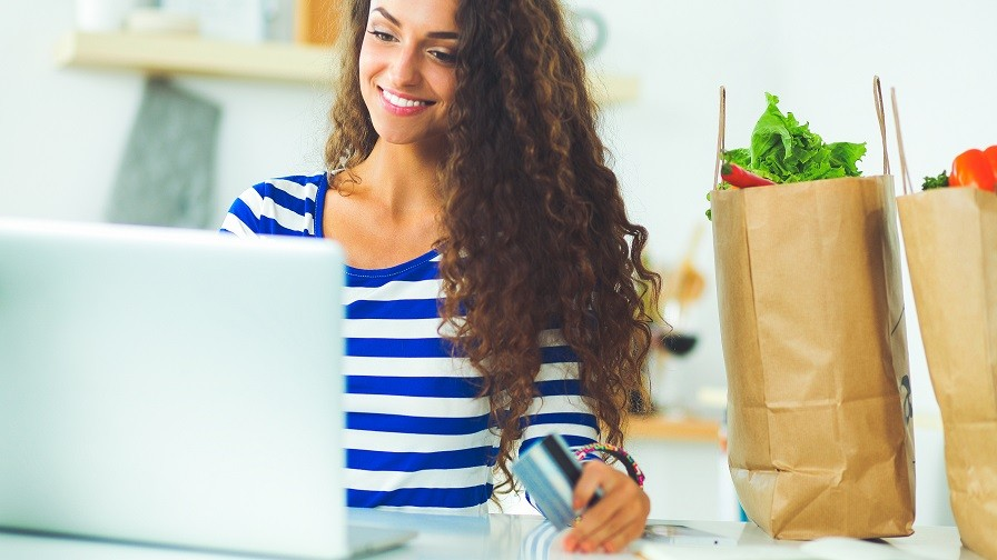 Four Key Challenges Standing in Retailers' Way of the Perfect Digital Experience