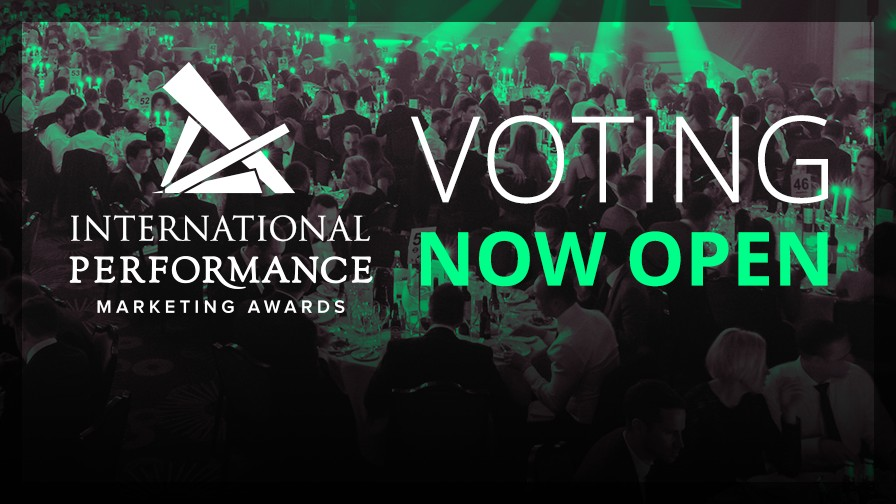 Voting Now Open for IPMA 2017 Industry Choice of Partner Awards