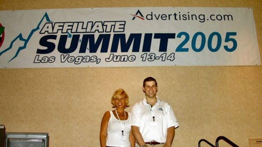 Affiliate Summit Conference is Acquired by Clarion Events