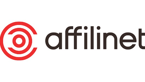 Former MyVoucherCodes.co.uk COO Peter Rowe Returns to Affilinet MD Post