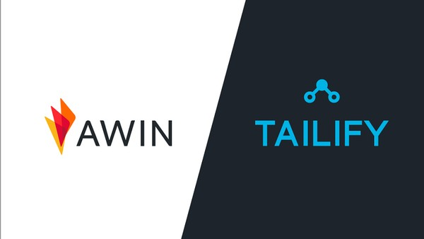 Awin Expands Influencer Reach with New Influencer Marketing Platform