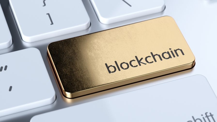 Can Blockchain Technology Fix Programmatic Transparency?