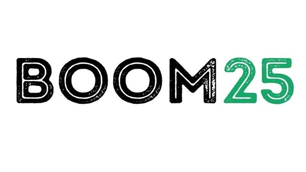 New Win-Big Affiliate Site Boom25 Aims to 'Disrupt' the Cashback Industry