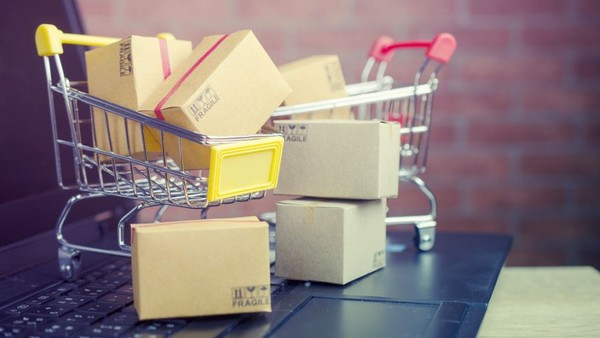 4 Cart Abandonment Strategies You Need to Maintain in 2017