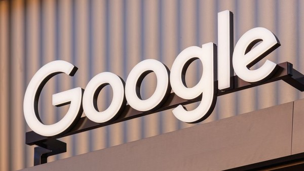 Impact Radius: Was the Backlash Against Google Unfair or is it a Case of 'About Time'?