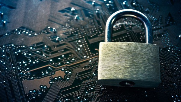 Evidon Launches Commercial-Grade Solution to GDPR Compliance