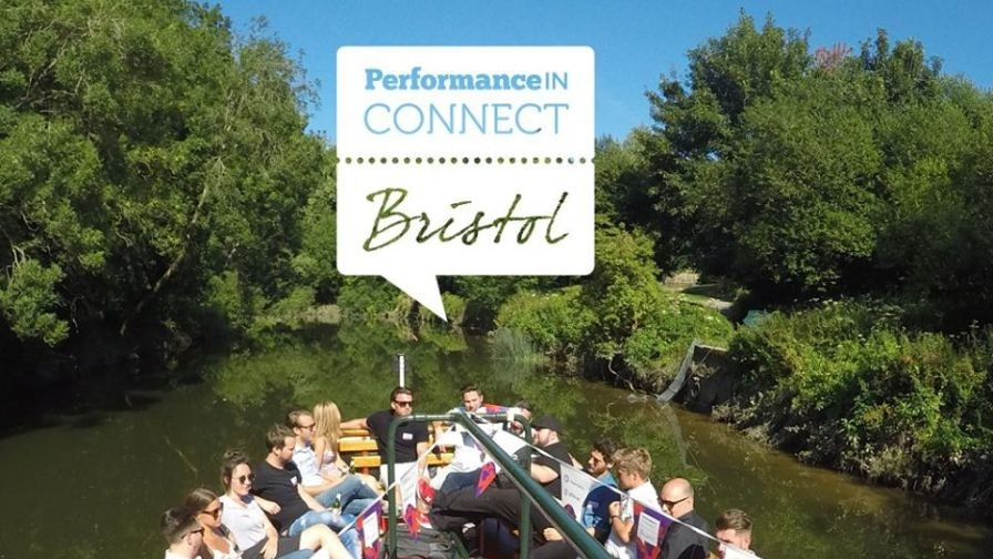 Watch: PI Connect Bristol Brings Performance Marketers Together on the Water