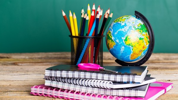Ten Ways for Brands to Ace this Year's Back-to-School Paid Social Strategy