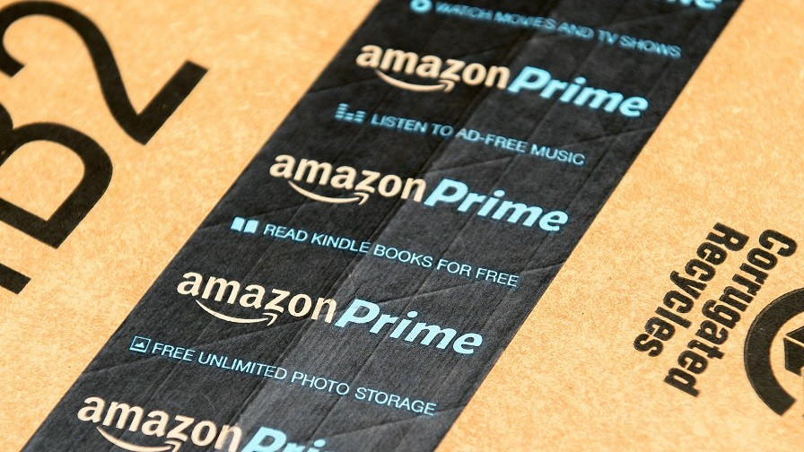 "Amazon's Prime Week Becomes ""Summer's Black Friday"" for Mobile Retailers"