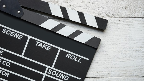 The Three-Second Audition: How to Ensure Video Ads Make the Cut