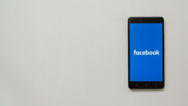 "Facebook's ""Extraordinary"" Video Ad Growth, Instagram Muscles Out Competitors"