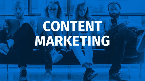 Affilinet Launches Guide to Content Marketing in 2017