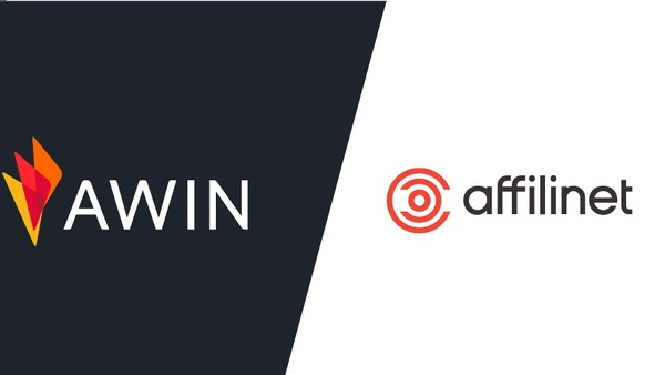 Axel Springer Announces Merger of Awin and Affilinet