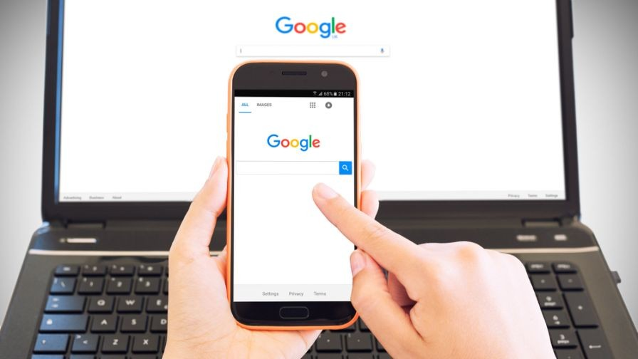 The Five Most Important SEO Preparations for Google's Mobile-First Index