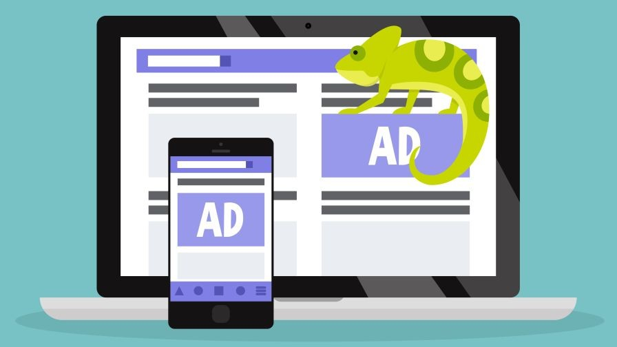 How AdCombo Generated $4K in Two Weeks with Outbrain Native Ads in Serbia