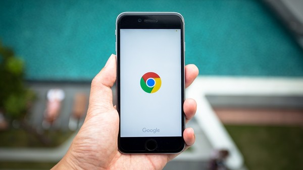 Google's In-Built Chrome Ad Blocker in Testing